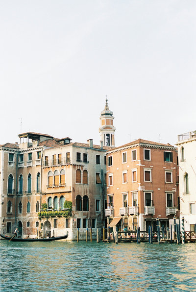 Raisa Zwart Photography | Travel Italy Venice