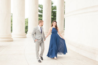 Megan and Connor | Engaged-0047