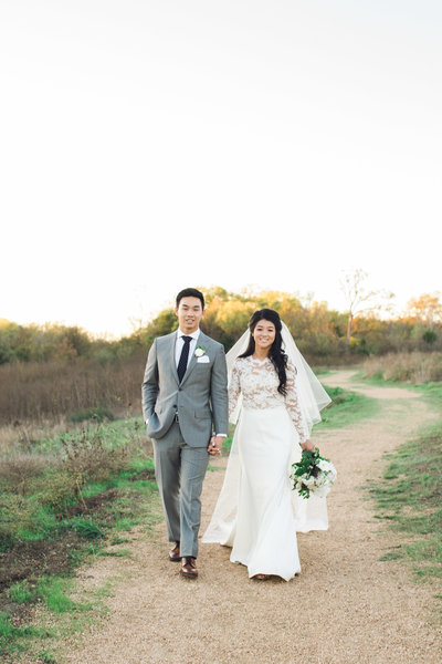 dallas-wedding-photographer-trisha-kay-photography-trinity-river-audubon-b (3)