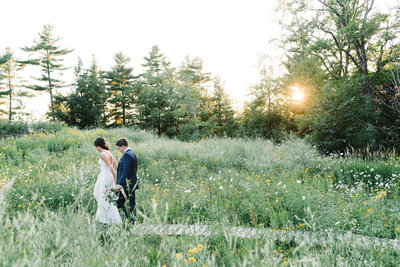 Ottawa Wedding Photographer meaghan&mark1
