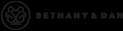 BD-Logo-Horizontal-Black