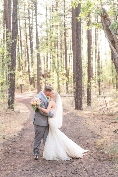 Rustic Chic Wedding Photographers