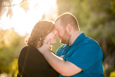 gilbert-engagement-photographer-16