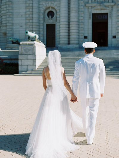 Naval-Academy-Wedding-Photographer