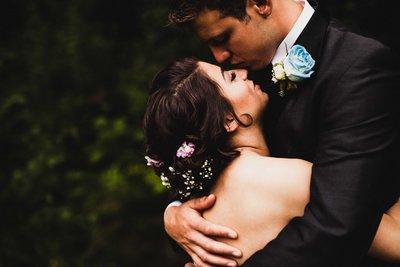 TheHousers-EagleRiver-BackyardWedding-©LaurenRoberts2016-22l