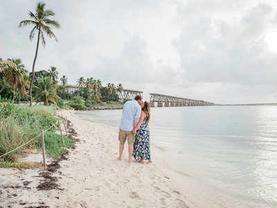 Durham Family Bahia Honda 2017-April 2017-0039