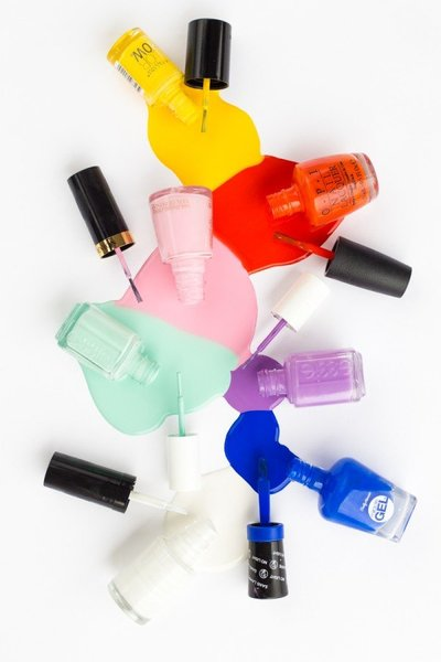 The-Seven-Best-Nail-Colors-for-Summer7-600x900