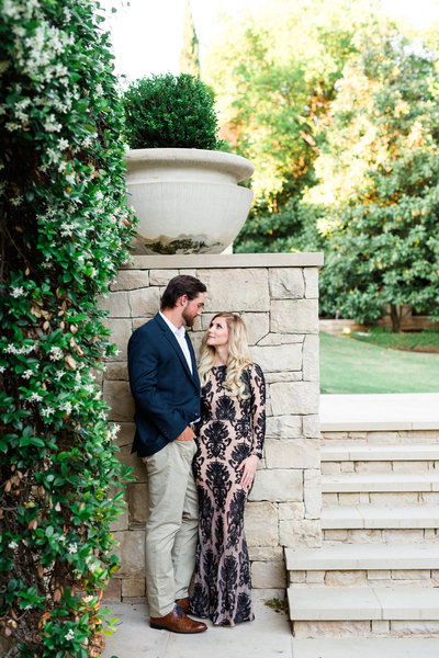 San_Antonio_wedding_photographer