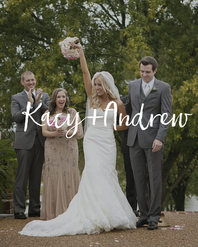 Covey-rise-wedding