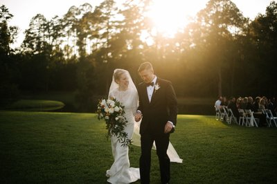 Lafayette_Lousiana_Wedding_Photographer_0588