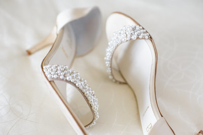 the-modern-lovebird-weddings-208