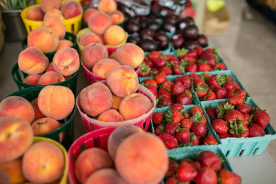 outer_banks_farmers_market_nags_head_5