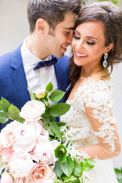 2017 May Workshop-Wedding Styled Shoot-0159