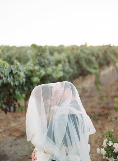 87-000038780005-california-wine-country-wedding-michaela-joy-photography