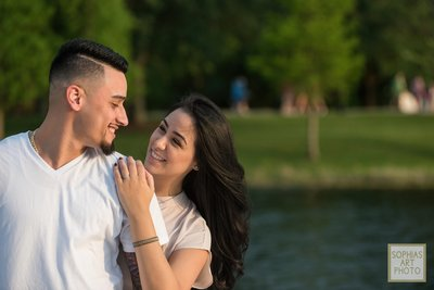 disneys-boardwalk-engagement-session-geovanna-and-gabriel-1016