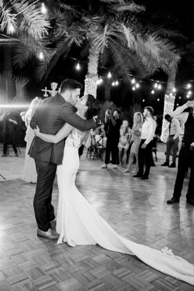 Maria_Sundin_Photography_Wedding_Dubai_Magnolia_Al_Qasr_Gemma_Ryan_web-521