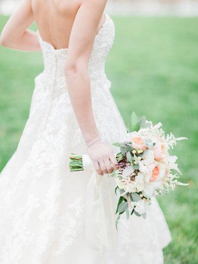 northern-virginia-wedding-photography