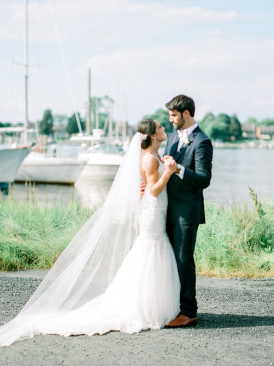 Hutson-Chesapeake Bay Maritime Museum-Wedding-Photo-Gallery-79