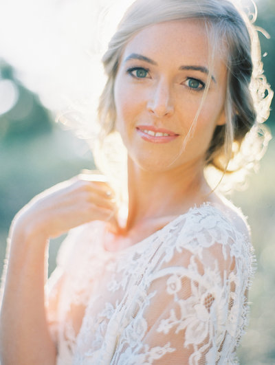 Fine Art Film Photographer, Southern California Wedding Photographer, Natalie Bray -4