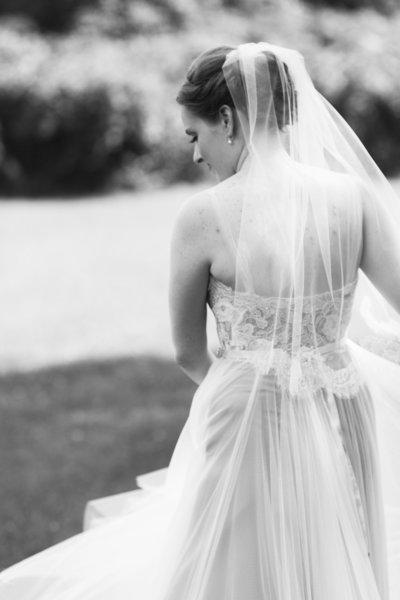 WeddingPortfolio011