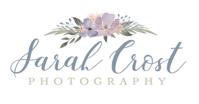 Sarah Crost Photography Villa Park Photographer