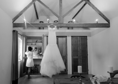 adorlee-248-wedding-photographer-chichester-west-sussex