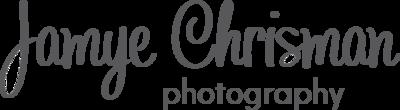 Jamye_Chrisman_logo
