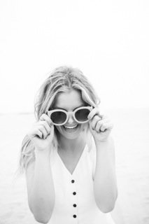 valorie_darling___destination_wedding_photographer___souther_california