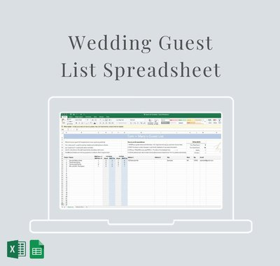 Wedding-Guest-List-Free-Download