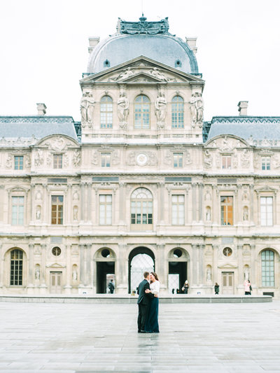 a+j-Paris, France - Engagement-Manda Weaver-Photo-17