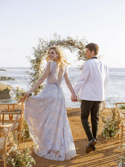 malibu-wedding-photographer (53)
