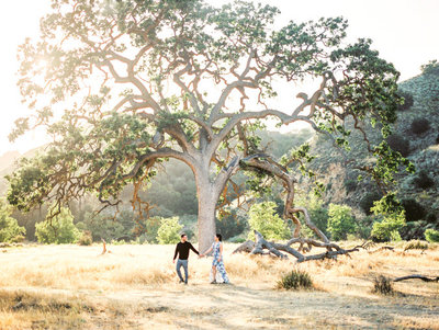 Luxury Austin Texas Santa Barbara California Fine Art Wedding Photographer The Ponces