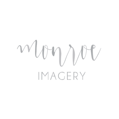 Monroe-Imagery---Logo-Text-Only-Medium