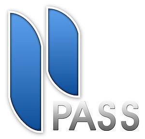 300px-Pass_logo