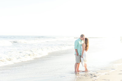 Olivia Rae Photography | Ocean City, NJ Engagement Session-89