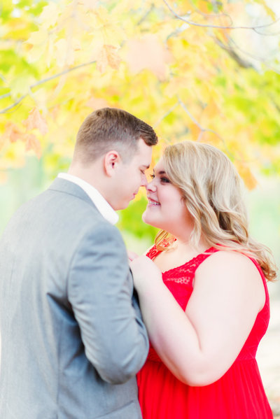 glen-arbor-michigan-engagement-wedding-photographer-17