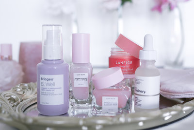 The Princess Confidential Winter Skincare Squad-1