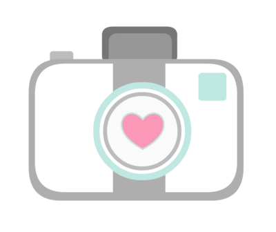 Cute-camera-clipart