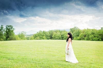 bridal portrait skyryder engagement wedding photography blacksburg roanoke charlottesville lexington radford-013