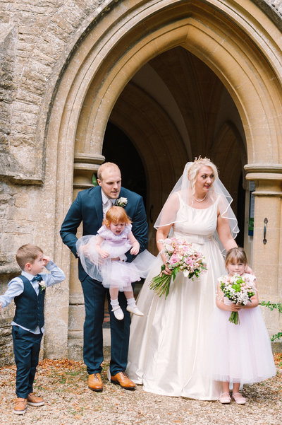 Sarah & Tom wedding plentytodeclare photography-667