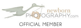 newborn photography official member