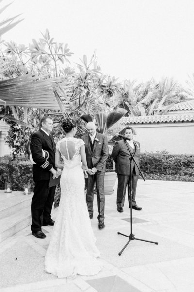 Maria_Sundin_Photography_Ezra_Matt_One_and_Only_the_palm_dubai_wedding_web-108