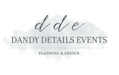 dde logo (canvas) (2)