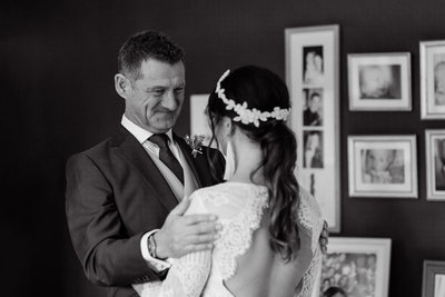 adorlee-0336-AMC-chichester-wedding-photography