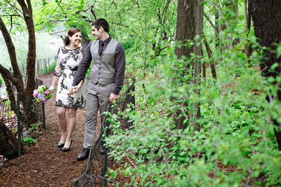 AmyAnaiz__Intimate_Elopement_Central_Park_Mantattan_New_York009