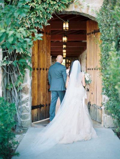 Natalie Bray Studios, Natalie Bray Photography, Southern California Wedding Photographer, Fine Art wedding, Destination Wedding Photographer, Sonoma Wedding Photographer-36