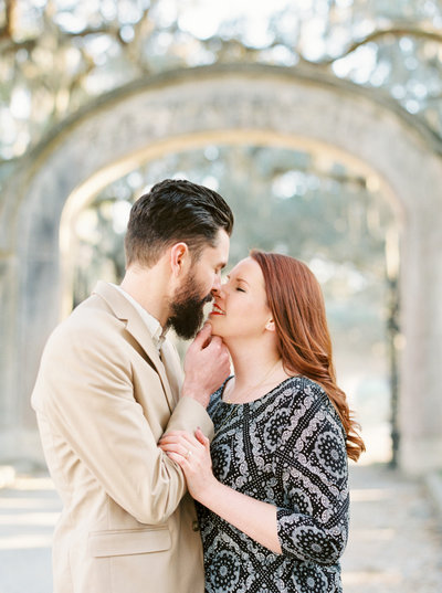 Fine_Art_Film_Savannah_Georgia_Engagement_Wedding_Photographer_Kati_Rosado_Photography-32