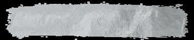 silver-swash