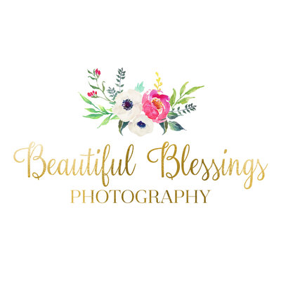 beautiful blessings