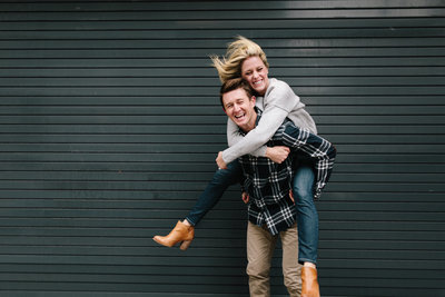st_anthony_main_couple_fall_engagement_session_minneapolis2